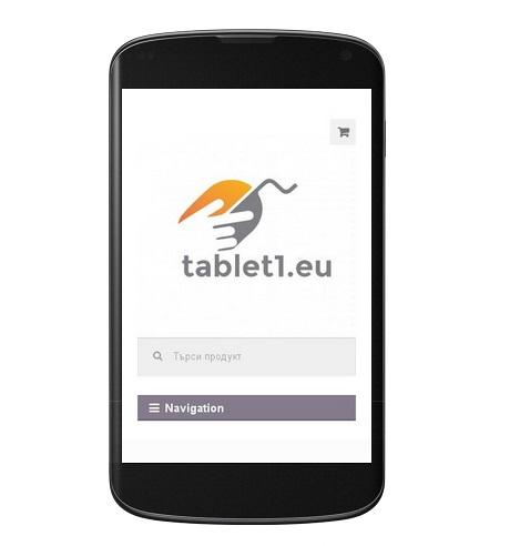 mobile-version-for-website-tablet1.eu