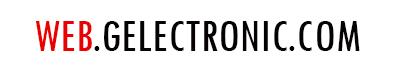 web_gelectronic_com