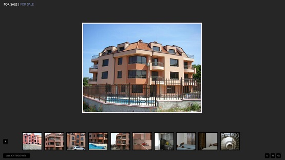 website-for-rent-a-house-black-sea-1