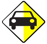 logo-avtopregled