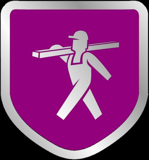 logo-plovdiv-1
